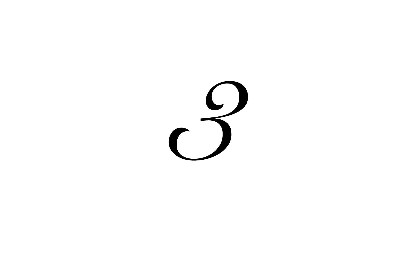 three-04