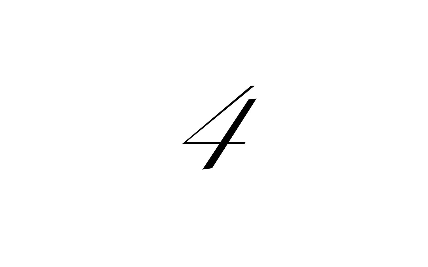 four_04